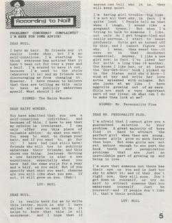 June 1989 05