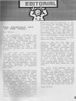 April 1989 3-1