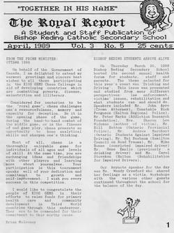 April 1989 1-1