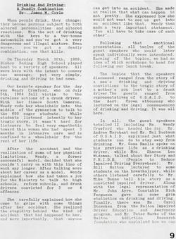 April 1989 9-1