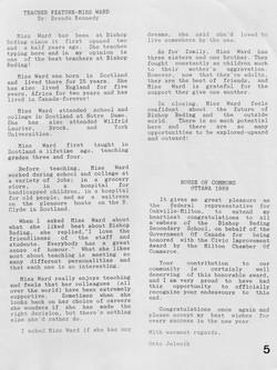 April 1989 5-1