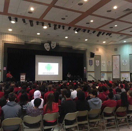 A Historic Election for Bishop Reding & What You Need to Know Before You VOTE