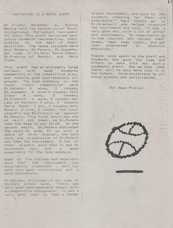 April 1988 017