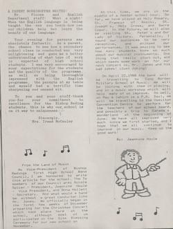 April 1988 012