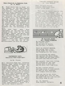 June 1989 04