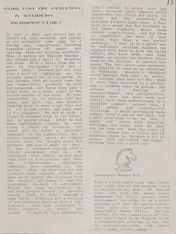 April 1988 013