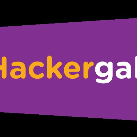 Hackergals in BR