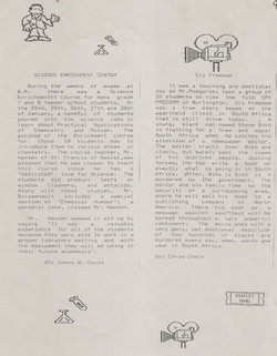 April 1988 09