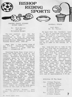 April 1989 7-1