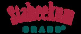 staheekum-logo.png