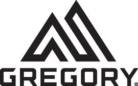 gregory_logo_2015_trademark.jpg