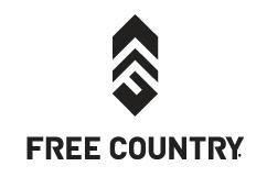 New-Branded-Free-Country-logo-icon-on-to