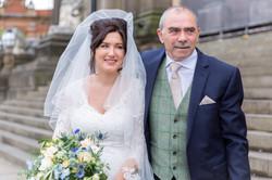 Leeds Lambert Yard Wedding (21)