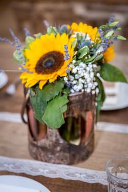 Bolton Wellbeing Farm Wedding Photo (68)