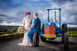 Bolton Wellbeing Farm Wedding Photo (62)