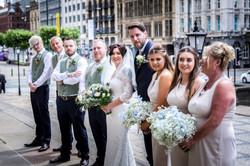 Leeds Lambert Yard Wedding (41)