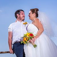 Imperial Hotel Blackpool Wedding Photography