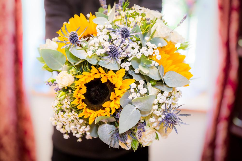 Bolton Wellbeing Farm Wedding Photo (8)
