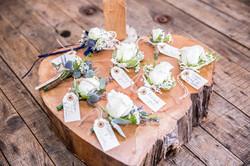 Bolton Wellbeing Farm Wedding Photo (12)