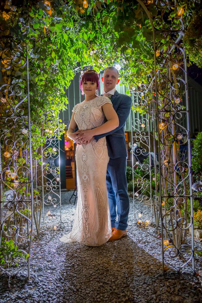 Bolton Wellbeing Farm Wedding Photo (92)