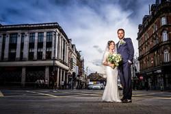 Leeds Lambert Yard Wedding (48)