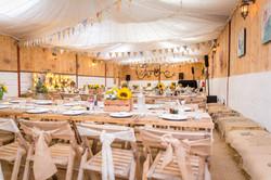 Bolton Wellbeing Farm Wedding Photo (70)