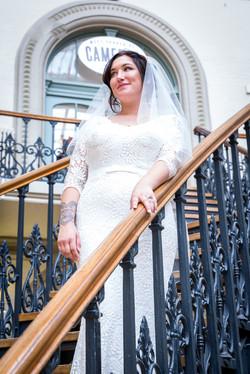 Leeds Lambert Yard Wedding (58)