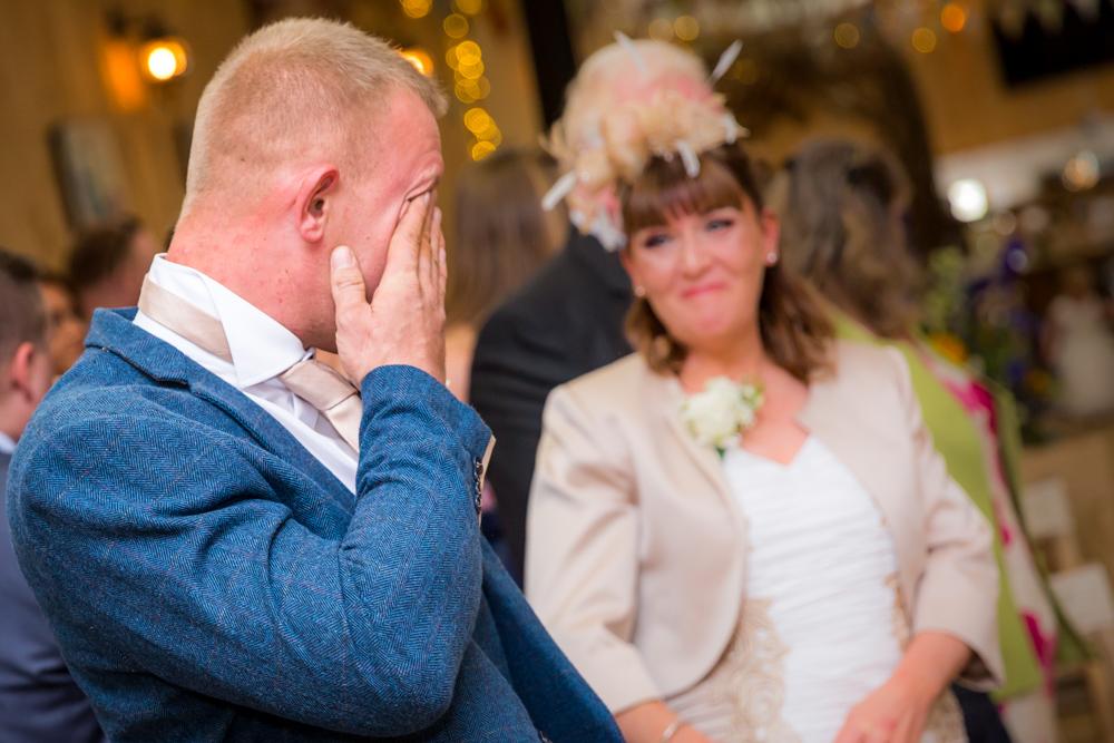 Bolton Wellbeing Farm Wedding Photo (37)
