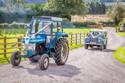 Bolton Wellbeing Farm Wedding Photo (31)