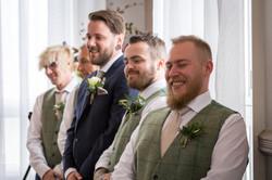 Leeds Lambert Yard Wedding (22)