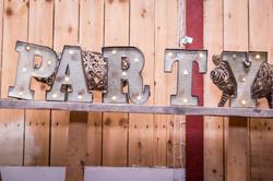 Bolton Wellbeing Farm Wedding Photo (14)