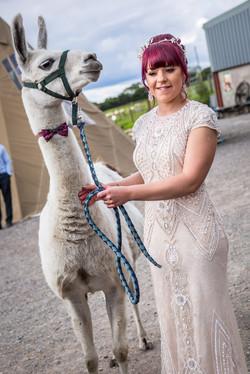 Bolton Wellbeing Farm Wedding Photo (54)