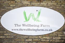 Bolton Wellbeing Farm Wedding Photo (22)