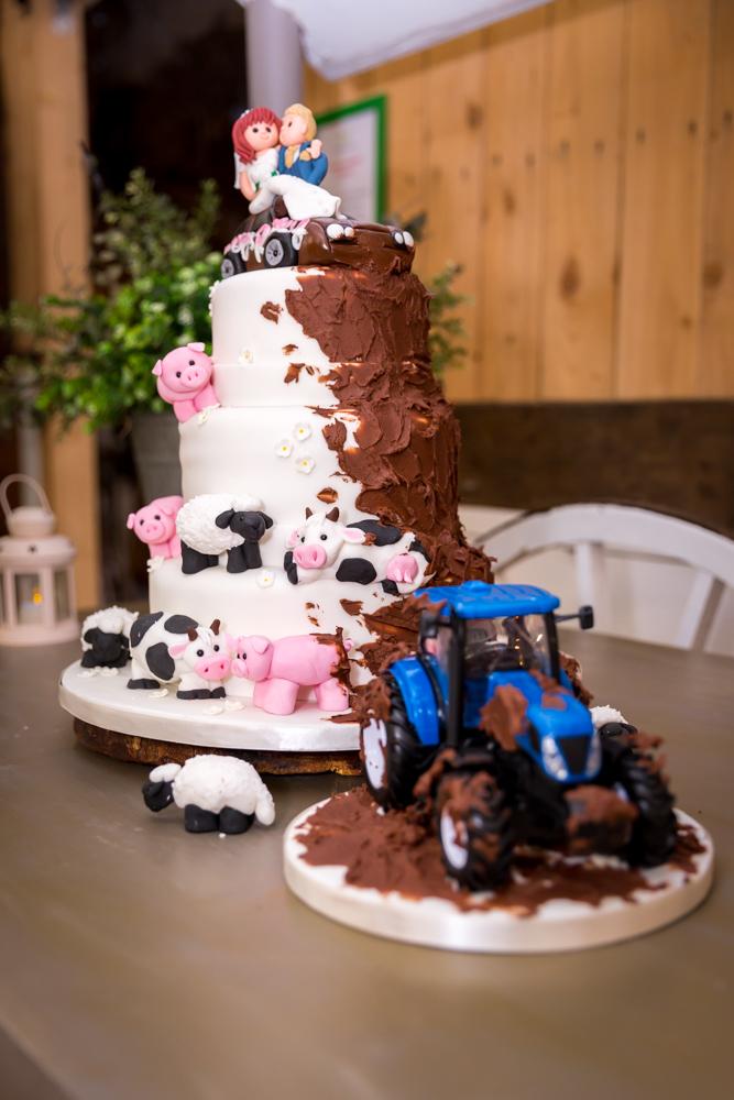 Bolton Wellbeing Farm Wedding Photo (17)