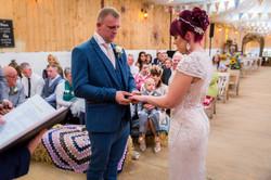 Bolton Wellbeing Farm Wedding Photo (41)