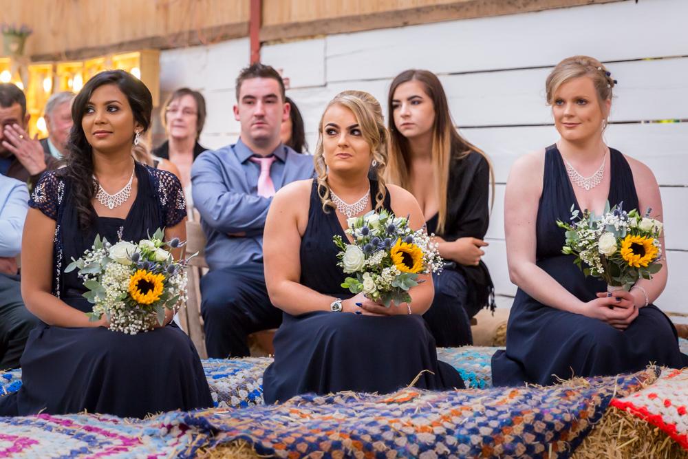 Bolton Wellbeing Farm Wedding Photo (40)