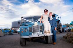 Bolton Wellbeing Farm Wedding Photo (84)