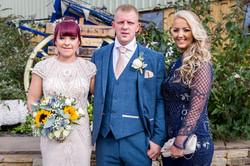 Bolton Wellbeing Farm Wedding Photo (53)