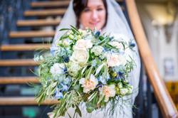 Leeds Lambert Yard Wedding (59)
