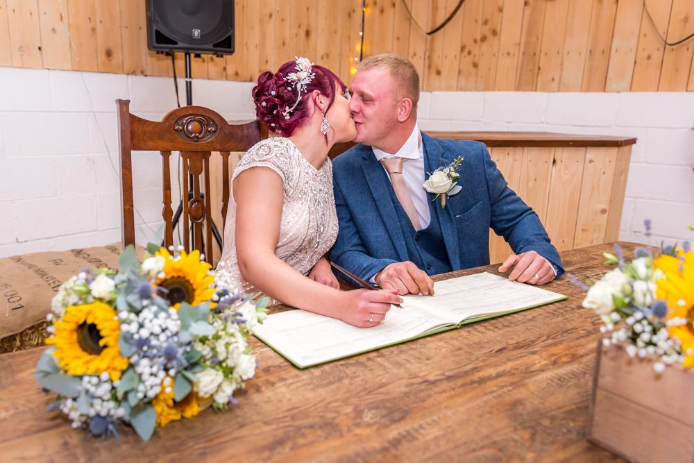 Bolton Wellbeing Farm Wedding Photo (44)