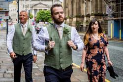 Leeds Lambert Yard Wedding (14)