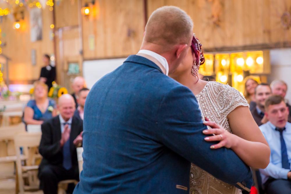Bolton Wellbeing Farm Wedding Photo (42)