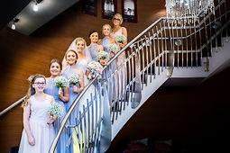Bolton Wedding Photographer