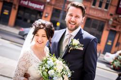 Leeds Lambert Yard Wedding (36)