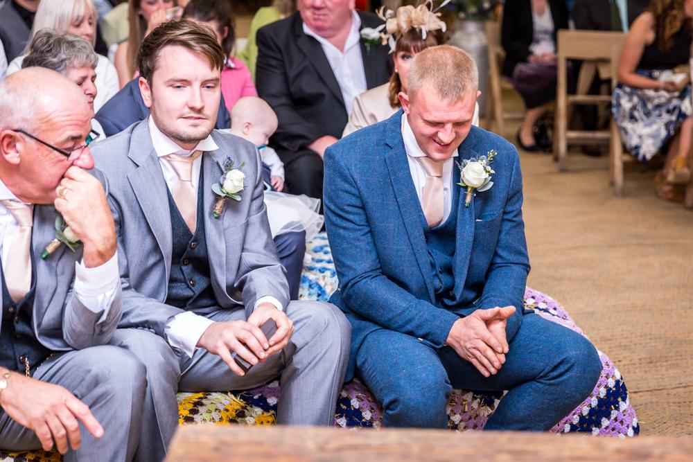 Bolton Wellbeing Farm Wedding Photo (36)