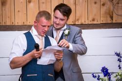 Bolton Wellbeing Farm Wedding Photo (78)
