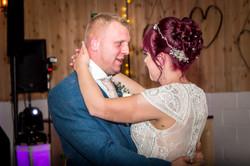 Bolton Wellbeing Farm Wedding Photo (102)