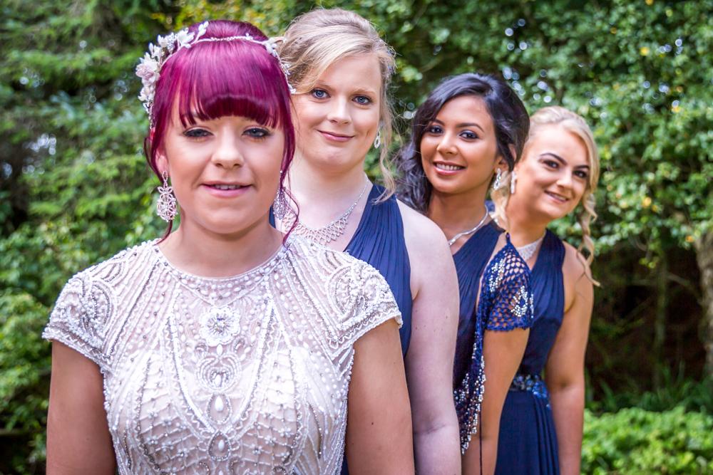 Bolton Wellbeing Farm Wedding Photo (26)