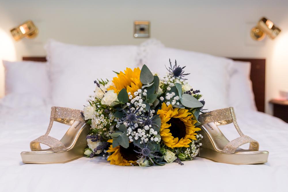 Bolton Wellbeing Farm Wedding Photo (6)
