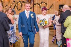 Bolton Wellbeing Farm Wedding Photo (45)